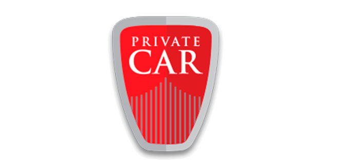 Private Car