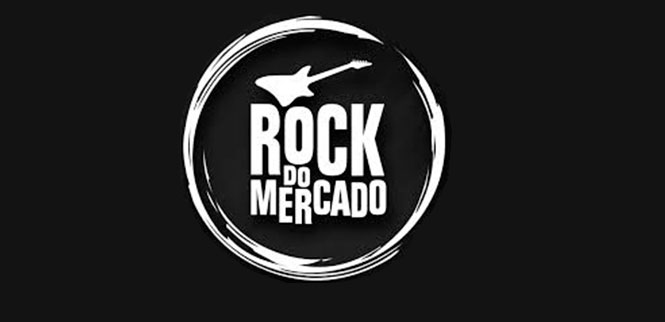 Rock no Mercado